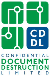 Confidential Document Destruction