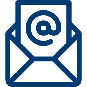 Email cddl recycling
